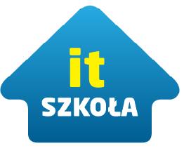 portal IT-SZKOŁA