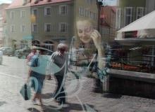 Noemi Szafrańska 1B - 15 pkt (zdjęcie 104)