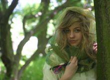 autor: Aleksandra Czepil 1d (15pkt) czerwiec 2012