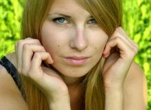 Agata Stachurska 2f-wyróżnienie