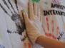 Amnesty International 2013-2014