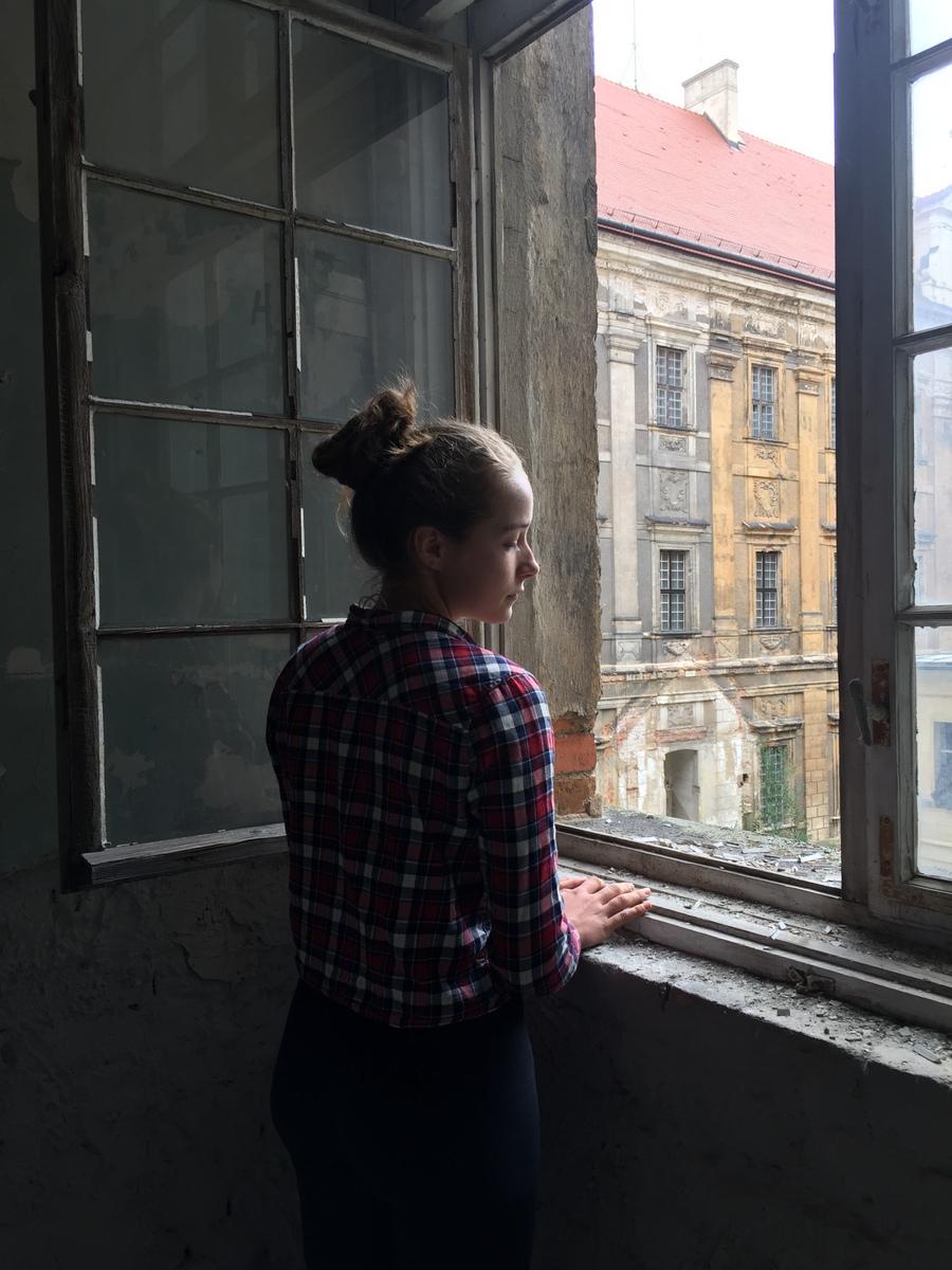 Natalia Synowiec 1a -18 pkt (o)