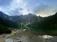 Kiljanska-Anastazja-1c-Gory-i-jezioro-18