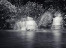 Struski-Maciej-2c-Cos-burzy-wode-18
