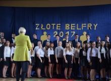 Złote Belfry 2017