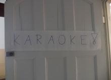 zapraszamy na karaoke
