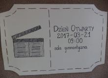 _dzień otwarty II LO