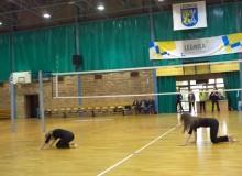 dzien-sportu-15