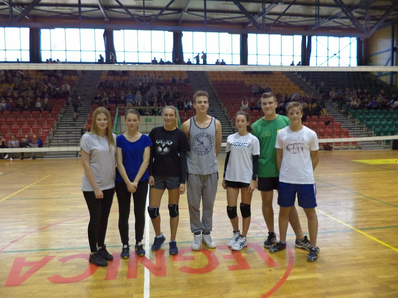 dzien-sportu-19