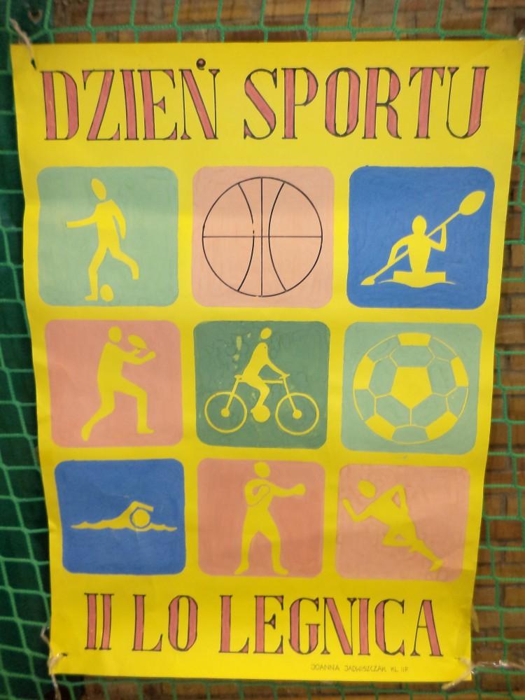 dzien-sportu-27