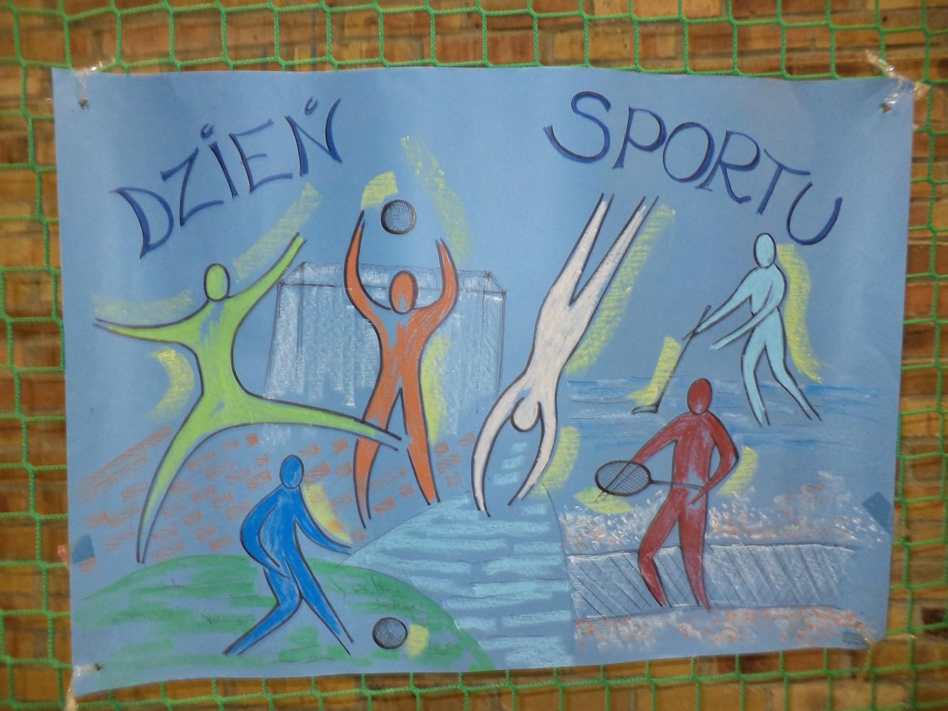 dzien-sportu-30