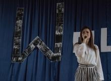 Koncert charytatywny 2019