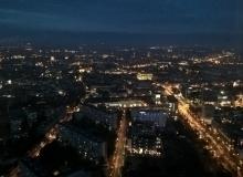 Wrocław 25.10.16