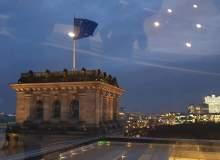 Wycieczka-do-Berlina_