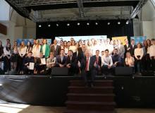 Start-up 2017-2018 finał