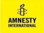 Amnesty International 2015-2016