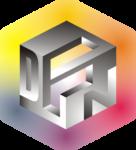 dfn-logo-aktualne2