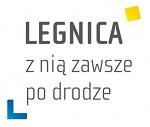 portal legnica.eu
