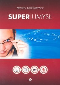 super-umysl-u-iext41738617