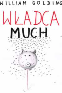 wladca-much