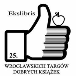 ekslibris_puchalska