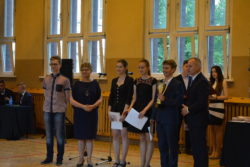 Puchar Prezydenta Miasta Legnica