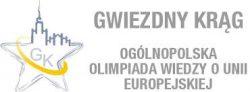 olimpiada o UE